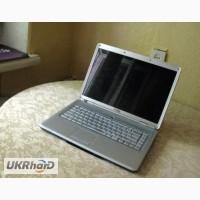 Нерабочий ноутбук Dell Inspiron 1525