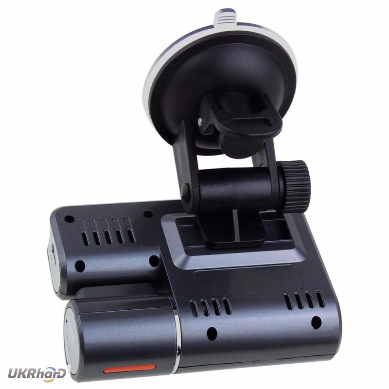 Фото 3. Видеорегистратор автомобильный 1.77 дюйма зкран Full HD 1080 P