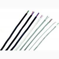 Провод термоэлектродный ПТВТГ - А-1, 5