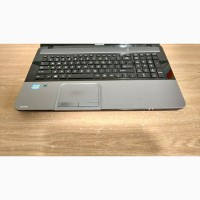 Toshiba Satellite L875, 17, 3#039;#039; HD+, i3-3110M 2, 4Ghz, 8GB, 320GB, Win 10Pro, добра батарея