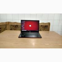 Ультрабук Fujitsu Lifebook U772, 14#039;#039;, i5-3337U, 8GB, 32+128GB SSD, 4G модем. Гарантія