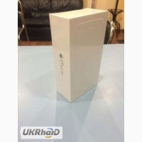 Продам iPhone 6 16 Gb Space Gray/Silver NEVERLOCK NEW