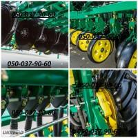 Сівалки зернові Харвест 3, 6 (Harvest 360) аналог Сз-3, 6