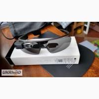 Google glass 2.0 (возможен ОБМЕН)