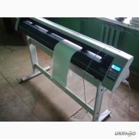 Продам режущий плоттер