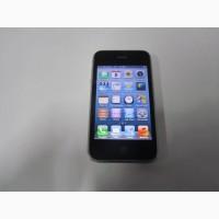 Iphone 3GS 32GB белый неверлок