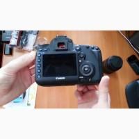 Buy: Canon EOS 5D Mark IV, Nikon D D810, Canon EOS 6D