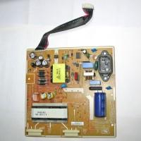 IP-36155A / PWI1904PC для ЖК мониторов Samsung E1920, E2020 и другие