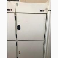 Б/у промышленный шкаф холодильный Bolarus