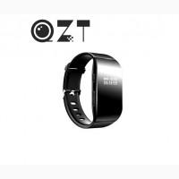 Диктофон браслет QZT с голосовой активацией