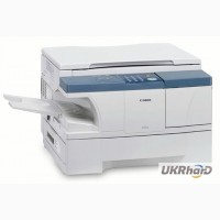 Копир Canon iR 1510 (Laser)