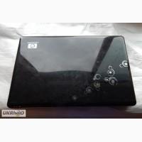 Ноутбук на запчасти HP Pavilion dv6-2136er