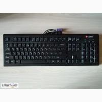 Продам клавиатуры на запчасти
