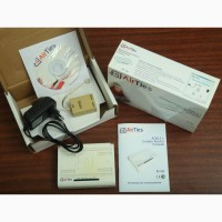 Маршрутизатор ADSL2+Combo Router