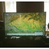 Телевизор Samsung 49 PS50A456P2D
