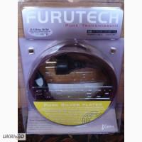 Продам Cетевой кабель Furutech G-320Ag-18F8 и др...