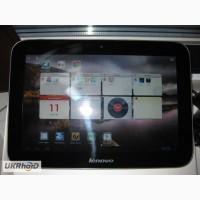 ������ �� ������� Lenovo IdeaTab A2109 16GB