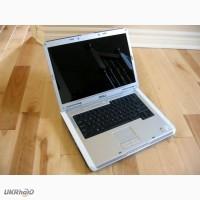 Продам запчасти от ноутбука DELL Inspiron 6400