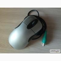 Продам нерабочие мышки на запчасти