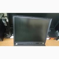 Ноутбук Lenovo (IBM) THINKPAD T60 / INTEL-CORE 2 DUO-T5500-1, 66GHZ