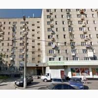 1 ком. кв-ра на ул. Кордонной в жилом сост., 19 000 у.е