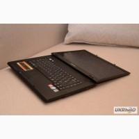 Предлагаю приобрести запчасти от ноутбука Samsung R60