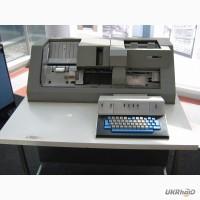 Утилізація оргтехніки та комп#039;ютерної техніки