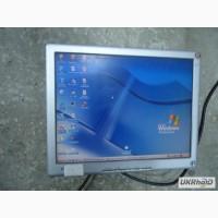 Монитор 15 Proview 500P без подставки