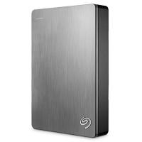 Внешний жесткий диск винчест HDD SEAGATE 5TB Backup Plus Portable 2.5