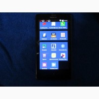 Смартфон Nokia X Dual Sim RM-980