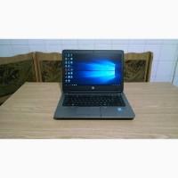 HP ProBook 640 G1, 14#039;#039; 1600*900, i5-4330M, 8GB, 180GB Intel SSD, Intel 4600M, добра батаре