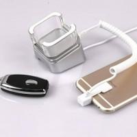 Автономные подставки для защиты телефонов, планшетов, фотоаппаратов