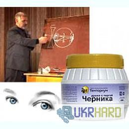 Жданов: восстановление зрения Методика восстановления