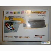 Автономный ТВ- Тюнер LCD TV BOX
