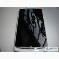 Sony Ericsson Xperia Arc S (новый 5+)