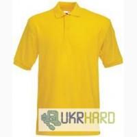 Футболки оптом, тенниски поло опт, продам футболки, футболки Киев