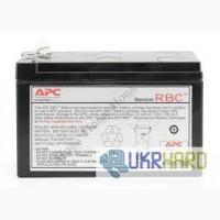 Замена аккумуляторов в ИБП ( UPS ): аккумуляторы 12V (6V) Ventura, CSB, Leoch, Yuasa.