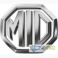 Веб-студия МИД: дешевые сайты под заказ (в т.ч. продвижение), реклама в Интернете.