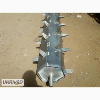 Битер КТУ-10