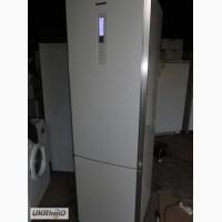 Продам б/у с Германии стиральные машинки холодильники морозильные камеры