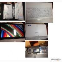 Ультрабук, Ноутбук, Планшет, трансформер. Vaio Tap 11 SONY svT1122E2RW