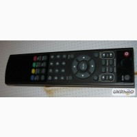 Пульт ДУ от телевизора BBK LT3223
