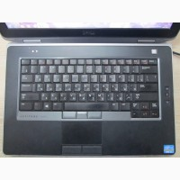 Ноутбук Dell Latitude E6430 i5-3340 1600*900