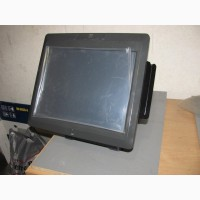 POS Терминал Intel Core 2 Duo T9400 2.53Ghz-1066, L2-6mb