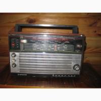 Продам б/у Океан 209 радиоприёмник 80 годов