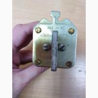 Продам предохранитель пн2-у3 220/380 250А