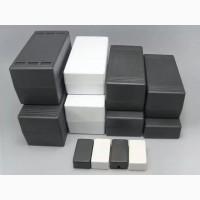 Продам стеклотекстолит, пластмассовые корпуса, трансформаторы, звуковые излучатели, припой