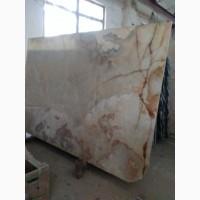 Не искусственные камни мрамор и оникс в складе недорого