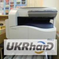 Продам Xerox WorkCentre 5019