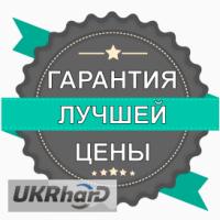 Заправка принтеров в Дарницком районе